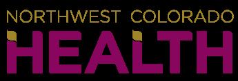 resize logo NWCH